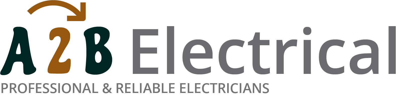 If you have electrical wiring problems in Acton, we can provide an electrician to have a look for you.